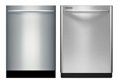 Top Selling Dishwashers