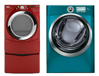 Top Selling Dryers