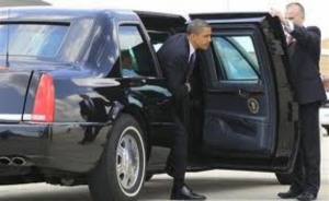 obama-cars