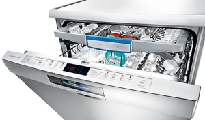 bosch-dishwasher-zeolith-eco2-open